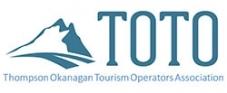 TOTO Logo Thumbnail